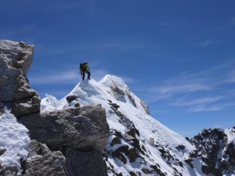 summit!!
